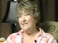 Debbie Before