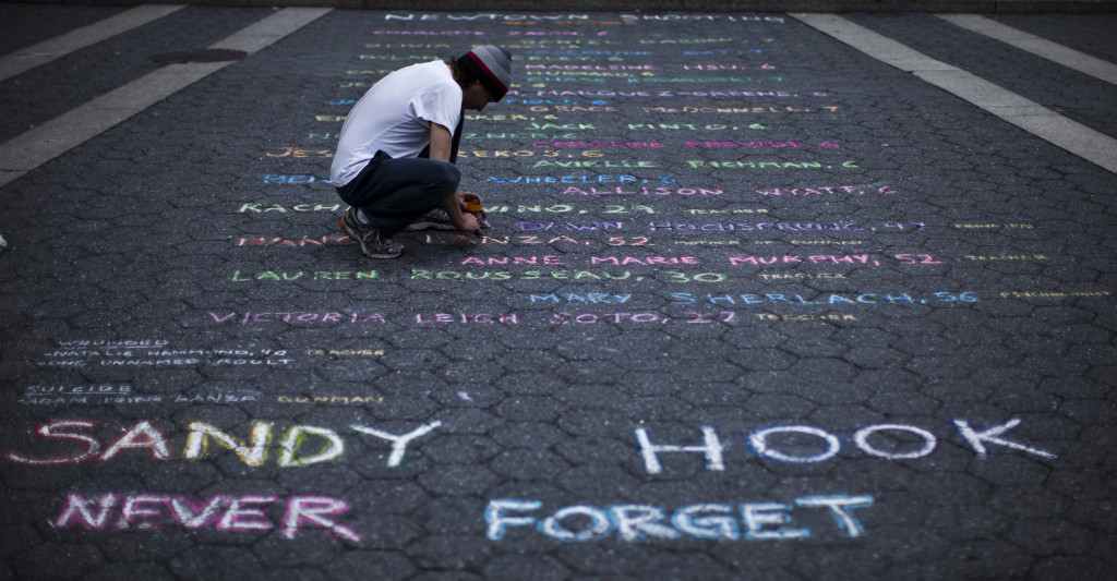 Sandy-Hook-Mass-murder-how-to-prevent