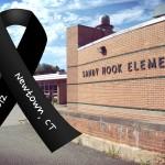 Sandy-Hook-Shooter-Adam-Lanza-suffered-Lyme-disease