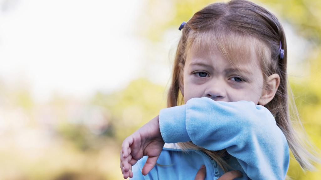 Acute Flaccid Myelitis Enterovirus D68 children vulnerable viral meningitis