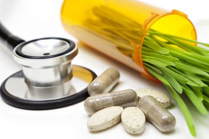 integrative Medicine - Sponaugle Wellness Institute Florida